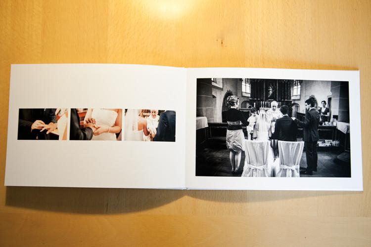 Hochzeiten by Hannah Gritsch Photo & Design