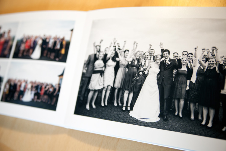 Hochzeiten by Hannah Gritsch Photo & Design
