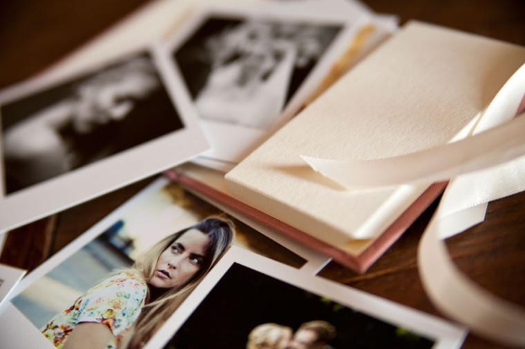 Hannah Gritsch Photo & Design