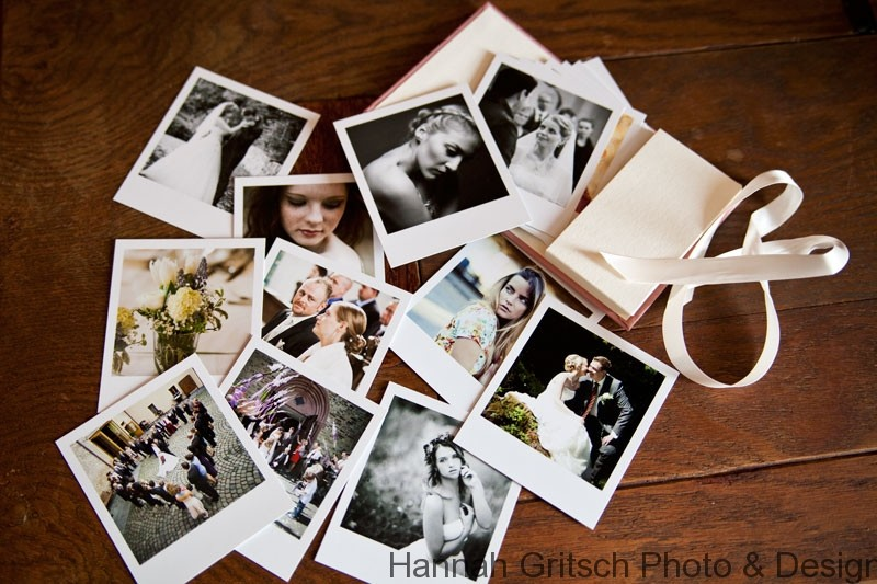 Photolebrity by Hannah Gritsch Photo & Design